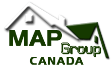 MAP Group Canada