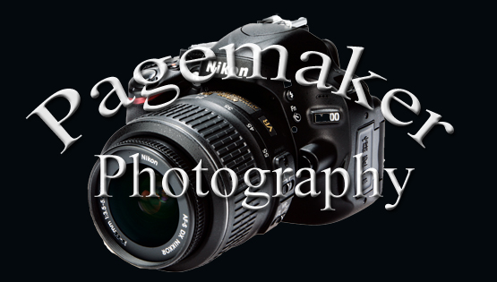 Pagemaker Photography