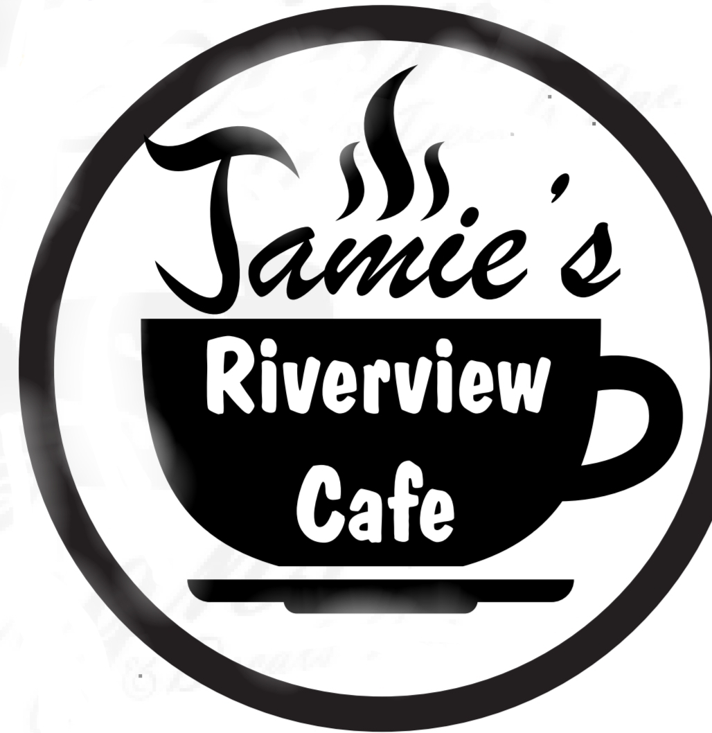 JAMIE'S RIVERVIEW CAFE