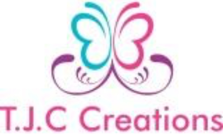 TJC Creations