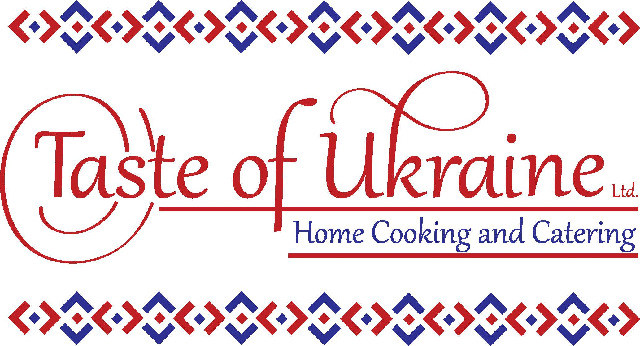 Taste of Ukraine Ltd.
