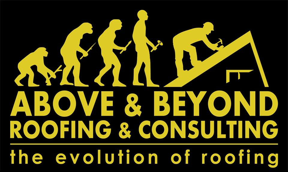 Above And Beyond Roofing
