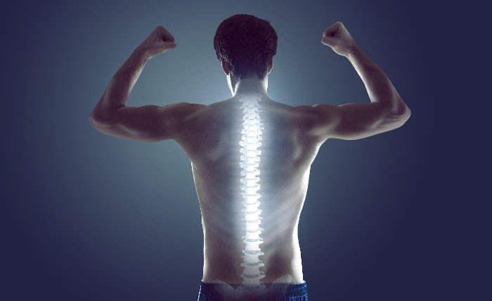 A-associated Chiropractic & Acupuncture