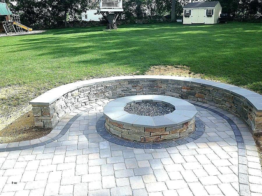 luxury stone contracting inc